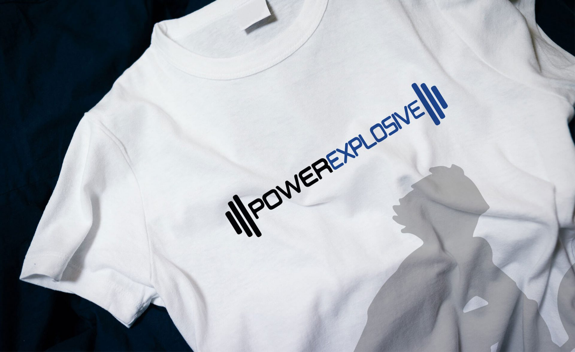 Prendas de vestir portfolio diseño power explosive