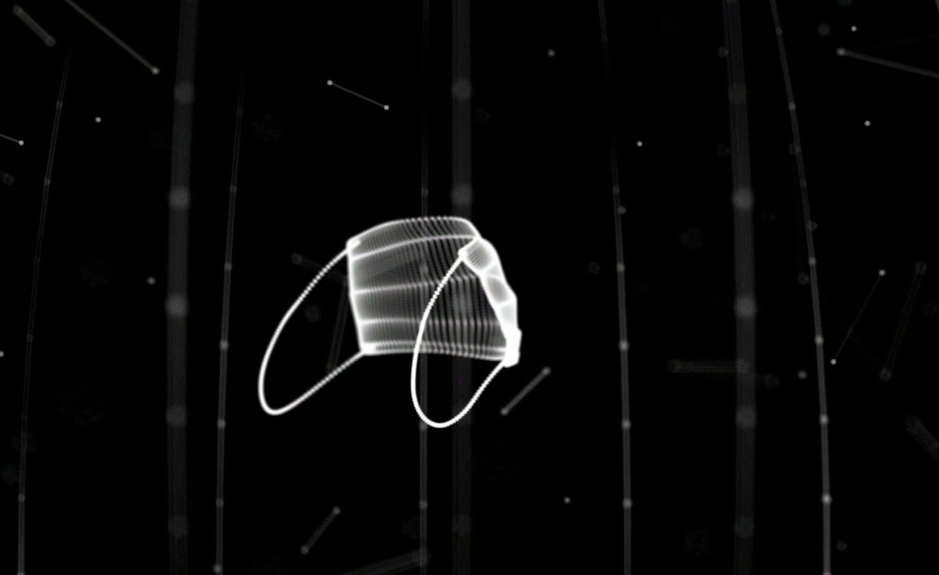 Animación portfolio audiovisuales sutramask