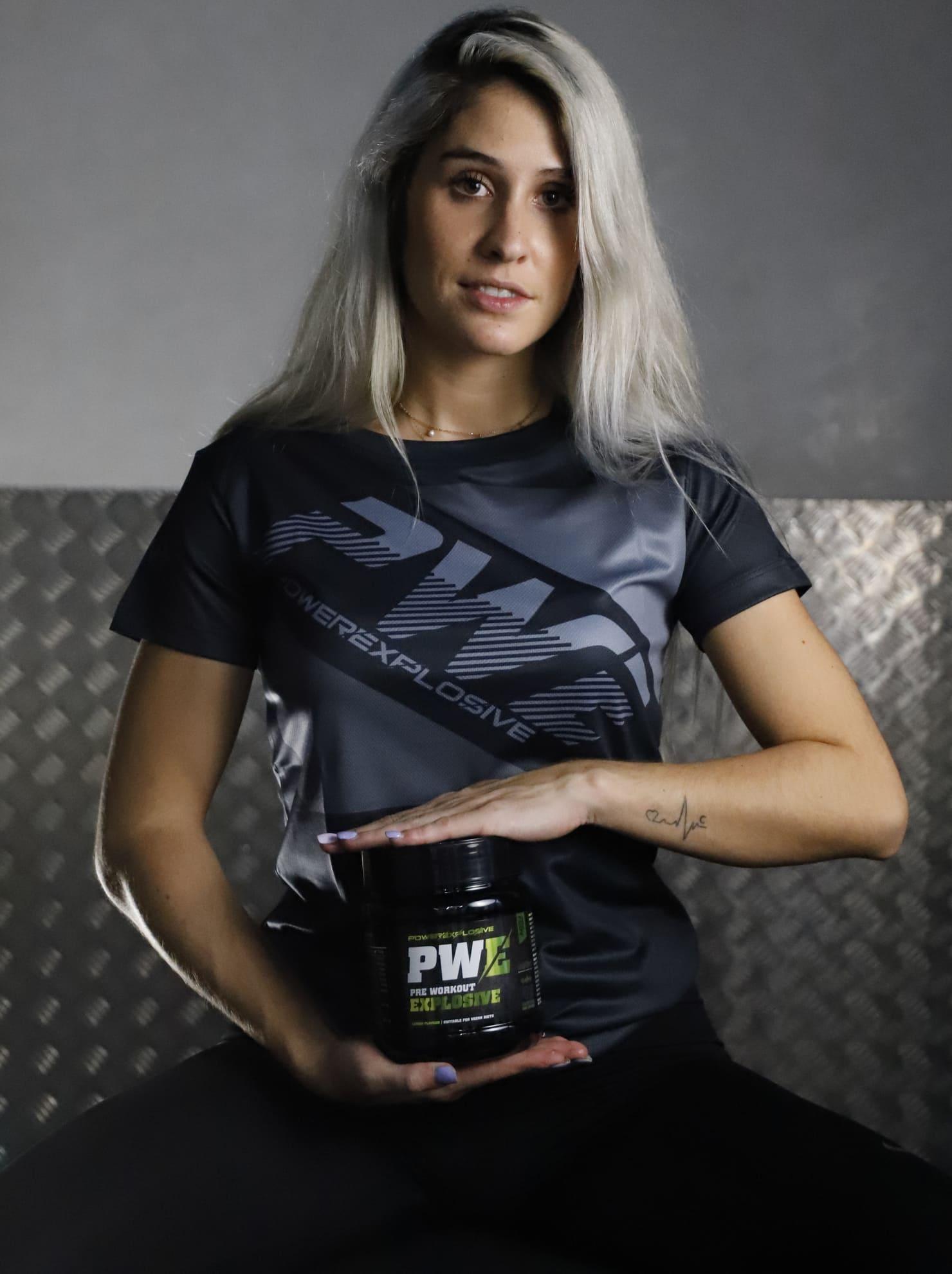 fotografia de producto portfolio powerexplosive